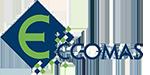 ECCOMAS Logo